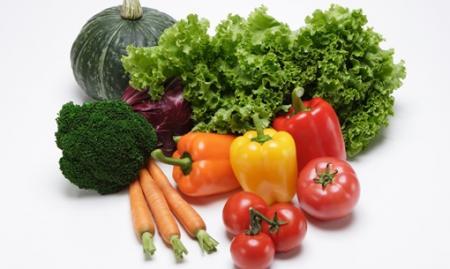 食品企業のハラル対応について