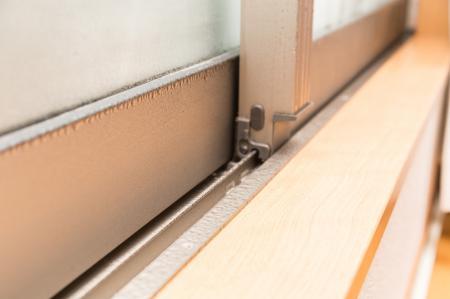 冷蔵・冷凍設備で結露を防ぐためにはどうすれば良い?