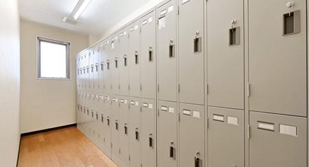 安全な職場環境の構築が大切!工場における盗難防止の危機管理について