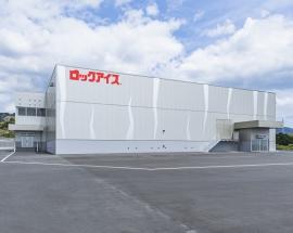 株式会社東海コクボ 三島工場